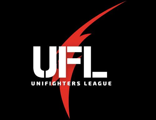 UniFighters League